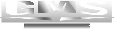 GMS Metal Works Logo